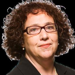 Diane Katz