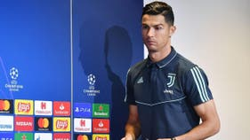 US court hands sports superstar Ronaldo a win in fighting rape case