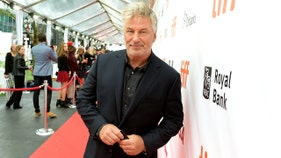 Varney: Alec Baldwin is 'dead right' about this