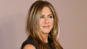 Jennifer Aniston breaks Instagram after posting this photo