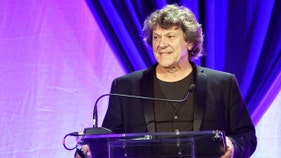 Woodstock co-creator says this issue is 'bigger' than Vietnam War