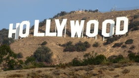 Government moves to upend the way Hollywood has worked for decades