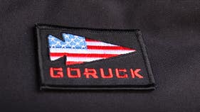 Special Forces veteran inspires fitness gear revolution with GoRuck startup