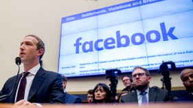 Facebook bans potentially dangerous form of online video