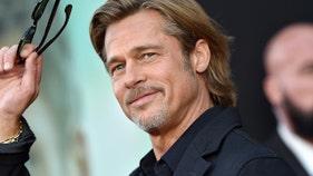 Judge rules against Brad Pitt in Hurricane Katrina shoddy homes case