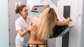 Hospitals push expensive 3D mammograms. But are they more effective?