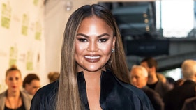Chrissy Teigen: Why I won't sue Twitter users for linking me to this sex offender