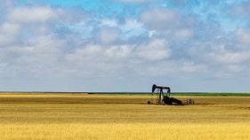 Varney: Democrats have a green energy price problem