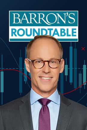 Barron's Roundtable