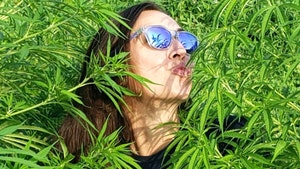 Women in weed: How female entrepreneurs are investing in a billion-dollar industry