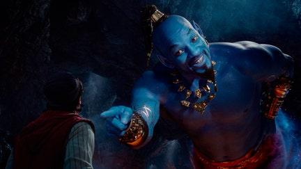 "This Disney Plus ""dream job"" pays $1K to watch Disney movies"