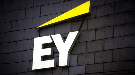 EY under fire for alleged sexist training seminars