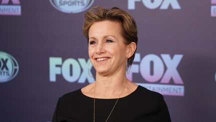 Protests filed over re-election of Gabrielle Carteris as SAG-AFTRA president
