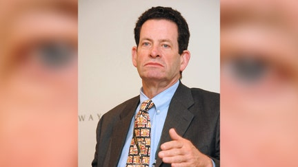 Michigan Treasury Department cuts ties with billionaire Ken Fisher over lewd comments