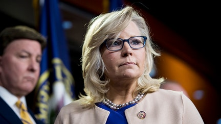 University of Wyoming may lose Superman papers due to Liz Cheney's Turkey comments