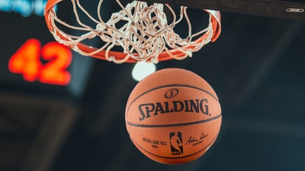 Georgia woman stole NBA player's identity for $2.5M loan: Feds