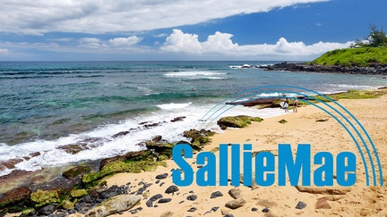 Sallie Mae employees treated to all-expenses paid trip to Hawaii amid student loan crisis