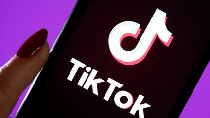 TikTok a no-show at  subcommittee hearing on data privacy