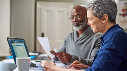 Don't have a 401(k)? Here's other saving methods