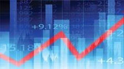 Stocks 'no brainer' over bonds