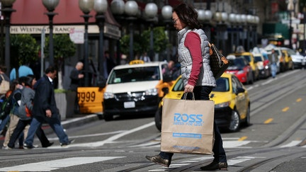 Ross Stores expanding, announces dozens of new stores