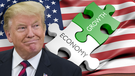 US economy grows at better-than-expected 1.9%