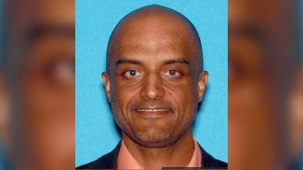 Reward offered in California tech exec's killing