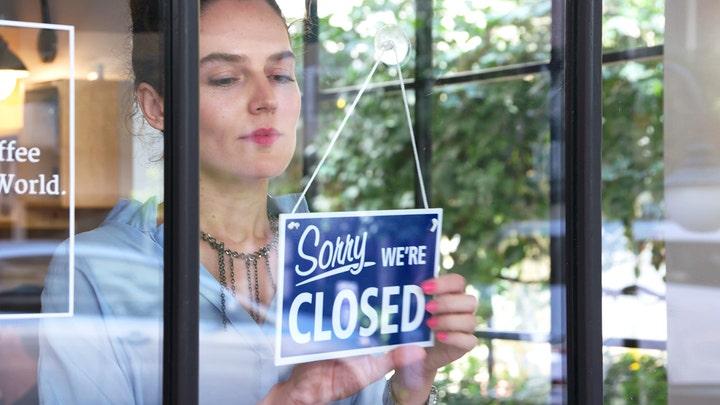Minimum wage hikes backfiring on certain workers, hitting businesses hard