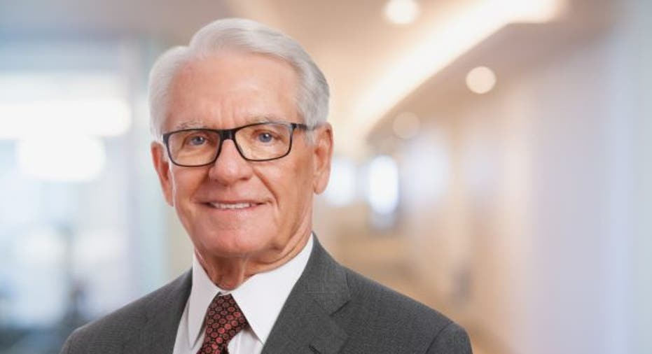 Charles Schwab: To be a successful investor, you've got to be an optimist.  Here's why | Fox Business
