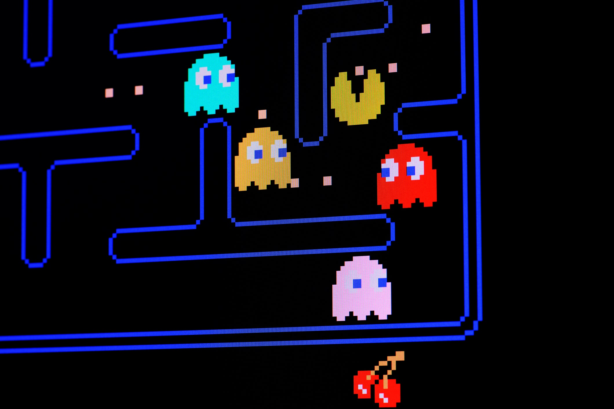 Retro, classic video games steeped in nostalgia are impacting a new generation