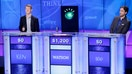 IBM explores sale of Watson Health