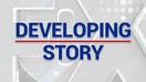 Plane with 6 on board crashes in Alabama near Walmart