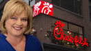 Former Chick-fil-A VP: This is what makes great companies fall apart