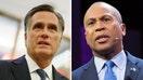 Will Deval Patrick get the Mitt Romney-Bain Capital treatment from Democrats?