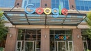 Google is set to be one of the largest tenants in this city