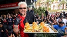 How much does Guy Fieri earn?
