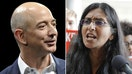 Amazon vs Seattle socialist city councilwoman: Why she could have last laugh