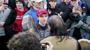 Judge: Covington Catholic teen can go ahead with MASSIVE suit against NBC