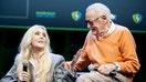 Stan Lee's daughter slaps Marvel legend's ex-assistant with $25M slander suit