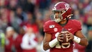 Alabama QB Tua Tagovailoa insurance policy: Could he lose millions after injury?