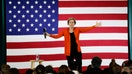 Warren picks up pieces after Medicare-for-all absolutism falls on its face