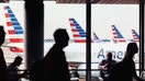 What you need to know as hundreds of flights are being delayed across US