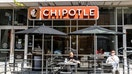 Chipotle extends carne asada into early 2020