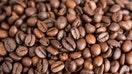 Seasonal coffee drinks 'loaded with sugar,' survey finds