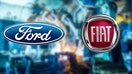 Auto union now turns focus to Fiat Chrysler; strike possible
