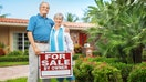 UP FOR GRABS: Boomers' homes about to flood US market, but who will buy them?