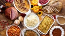 Thanksgiving Day meals: What are the most popular dishes?