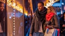 Thanksgiving Day shopping frenzy tops record with $4.1B spent