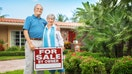 Pending US home sales fell 1.7% in October amid short supply