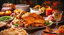 Food safety experts: Never wash your Thanksgiving turkey
